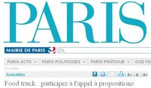 Paris pic_appel a proposition