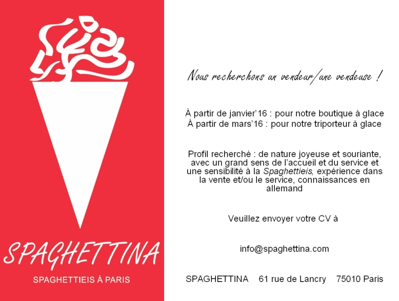 Jobangebot_Spaghettina_02-2016
