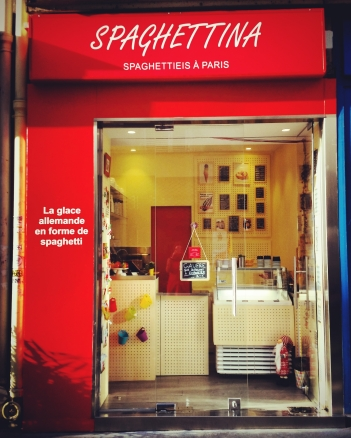 Boutique_Soleil